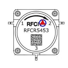 RFCR5453 Image