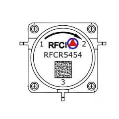 RFCR5454 Image