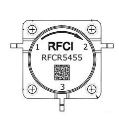 RFCR5455 Image