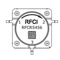 RFCR5456 Image