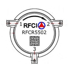 RFCR5502 Image