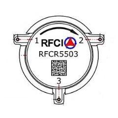RFCR5503 Image