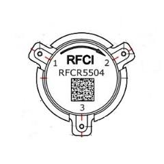 RFCR5504 Image