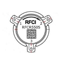 RFCR5505 Image