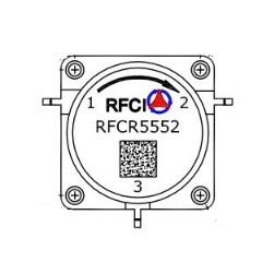 RFCR5552 Image