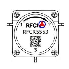 RFCR5553 Image