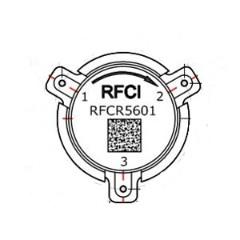 RFCR5601 Image