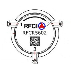 RFCR5602 Image