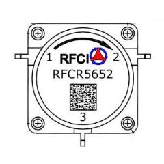 RFCR5652 Image
