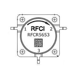 RFCR5653 Image