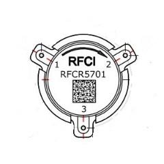 RFCR5701 Image