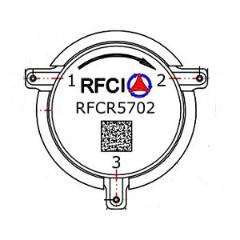 RFCR5702 Image