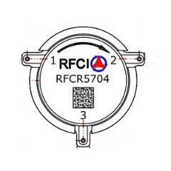 RFCR5704 Image