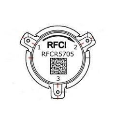 RFCR5705 Image