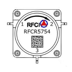 RFCR5754 Image