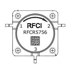RFCR5756 Image