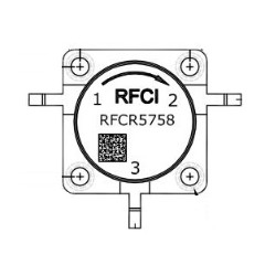 RFCR5758 Image