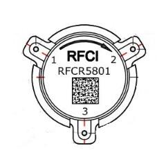 RFCR5801 Image