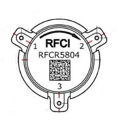 RFCR5804 Image