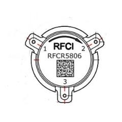 RFCR5806 Image