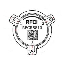 RFCR5810 Image