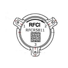RFCR5811 Image