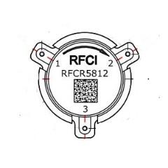RFCR5812 Image