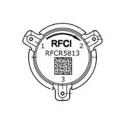 RFCR5813 Image
