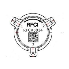 RFCR5814 Image