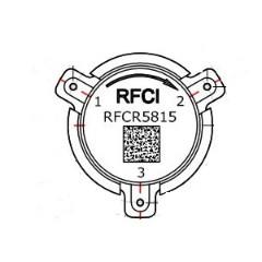 RFCR5815 Image