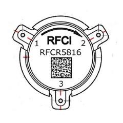 RFCR5816 Image