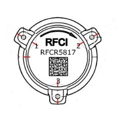 RFCR5817 Image