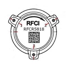RFCR5818 Image