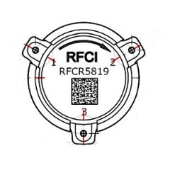 RFCR5819 Image
