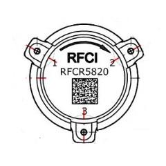 RFCR5820 Image