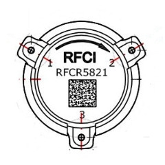 RFCR5821 Image