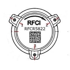 RFCR5822 Image