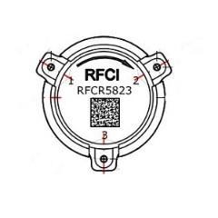 RFCR5823 Image