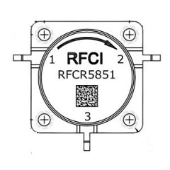 RFCR5851 Image