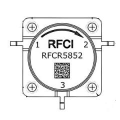 RFCR5852 Image