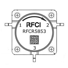RFCR5853 Image
