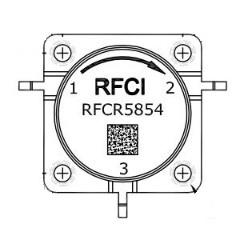 RFCR5854 Image