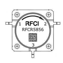 RFCR5856 Image