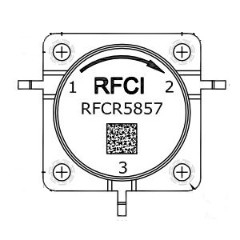 RFCR5857 Image