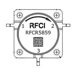 RFCR5859 Image