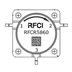 RFCR5860 Image