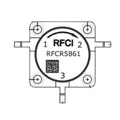 RFCR5861 Image