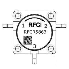 RFCR5863 Image