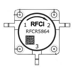 RFCR5864 Image