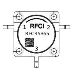 RFCR5865 Image